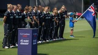 Dream11 Team NZ-W vs SA-W 2nd ODI Prediction, Fantasy Tips, Playing 11: Captain, Vice-Captain For New Zealand Women vs South Africa Women at Eden Park Outer Oval, Auckland